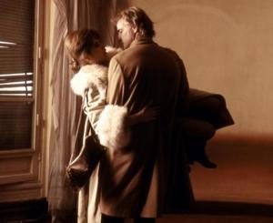 ultimo-tango-em-paris